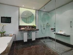 Le Richemond - Dorchester Collection Hotel