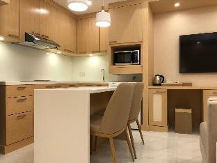 picture 2 of Venice Luxury Residences Tower F #3
