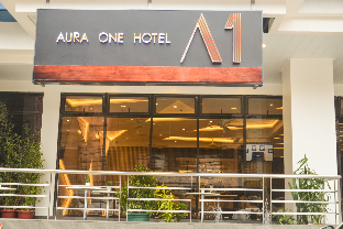 picture 1 of Aura One Hotel Junior Double Deluxe