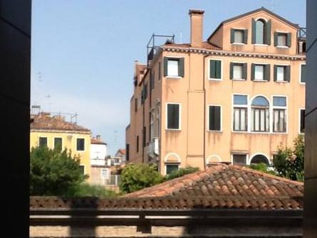 BandB Venice And Venice