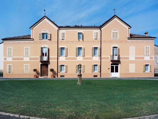 Villa Meli Lupi   Residenze Temporanee