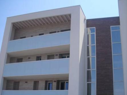 Residence Irene