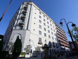 호텔 몬터레이 나가사키  (Hotel Monterey Nagasaki)
