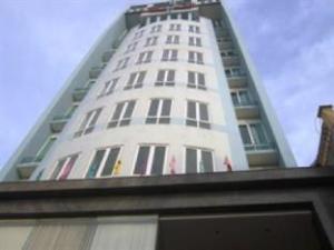 關於長南飯店 (Long Nam Hotel)