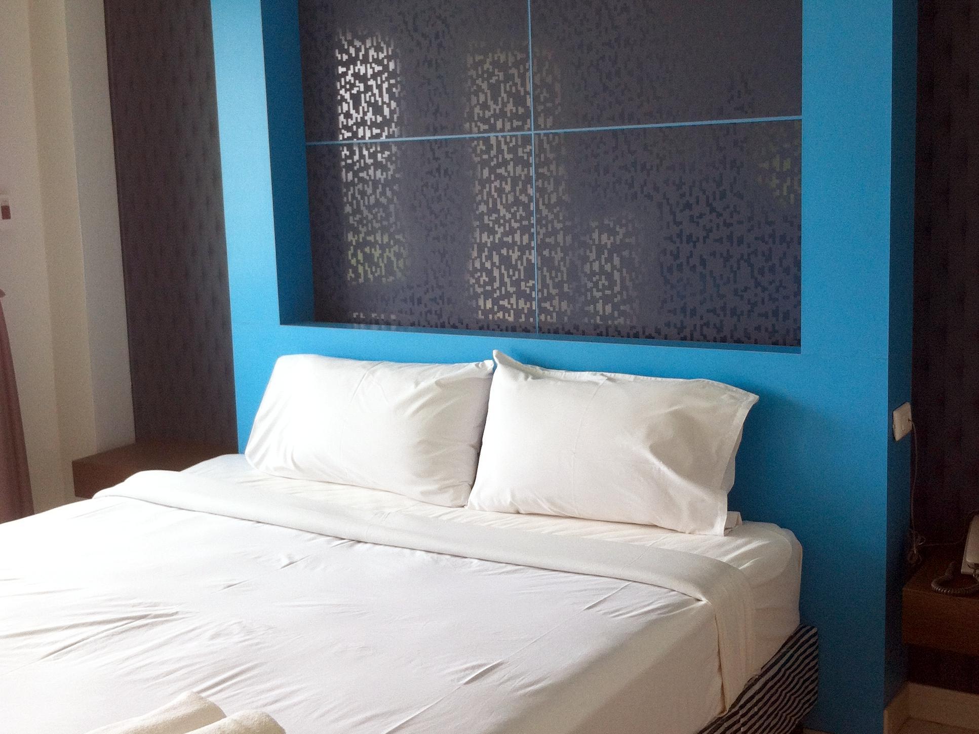 phongkaew  hotel