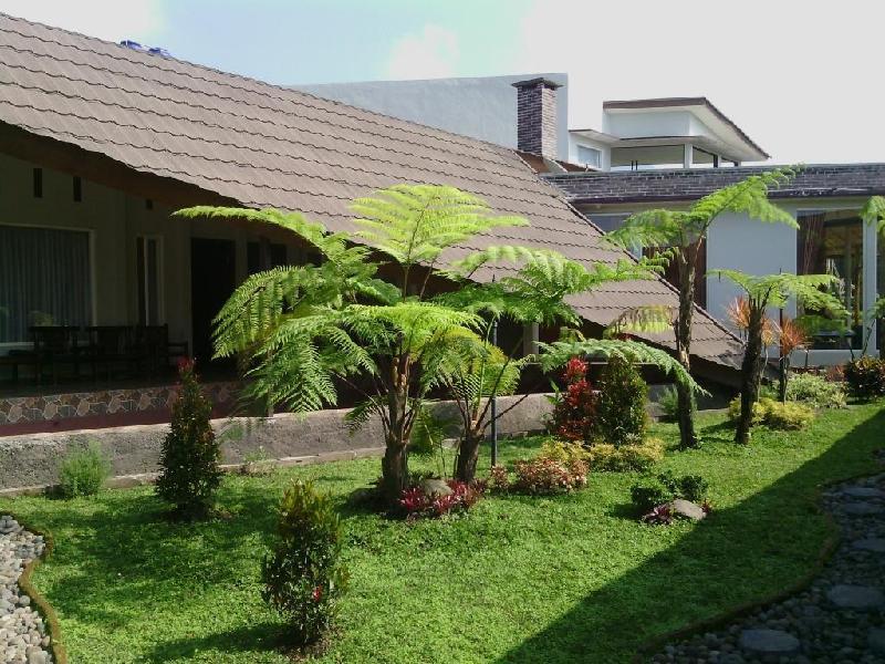Agrowisata Buah Di Bali