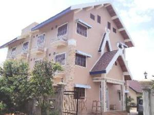 Vanasith Guesthouse