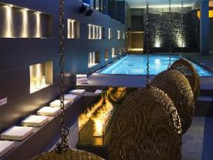 Heliopic Sweet and Spa Hotel
