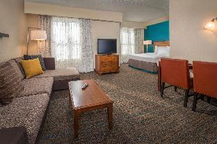 Фото отеля Residence Inn Norfolk Airport
