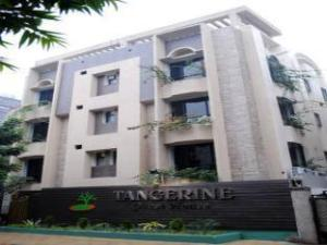 Tangerine Guest House