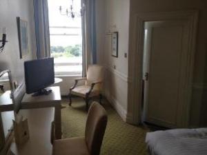 โรงแรมรอยัลบาธ (Royal Bath Hotel)