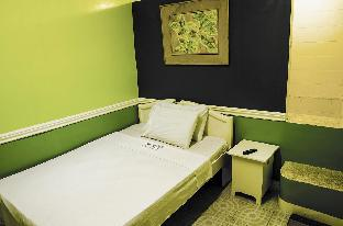 picture 2 of Dreamwave Resort Laguna