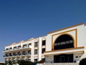 Vila Gale Tavira Hotel