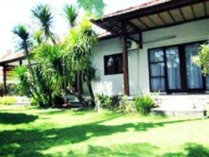 Matahari Villa