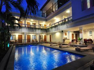 dLima Hotel and Villa