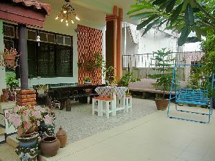 28 Rachabuth Hostel