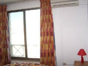Askadenya Furnished Apartments