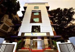 Hotel The Moneta