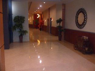 Sinar Hotel Pelaihari