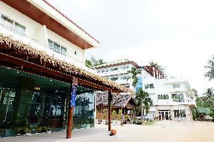 Mam Kai Bae Beach Resort แหม่ม ไก่แบ้ บีช รีสอร์ท