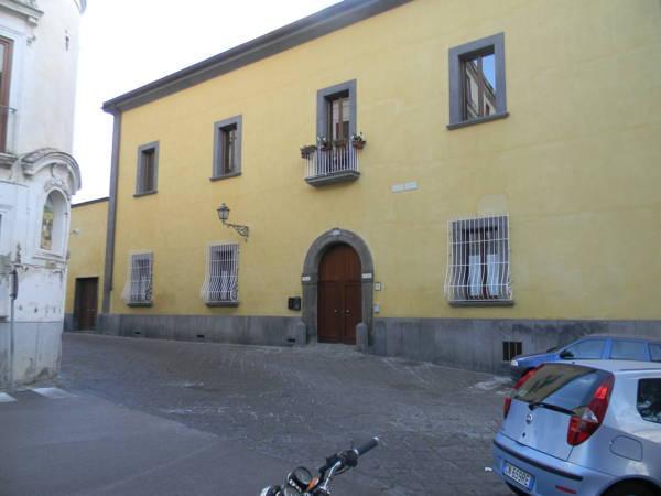 BandB Villa Elisa