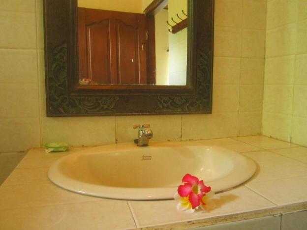 Villa Coral Bali