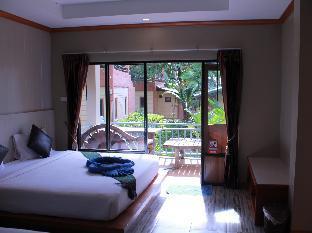 カイ ベー ビーチ リゾート コ チャーン Kai Bae Beach Resort Koh Chang