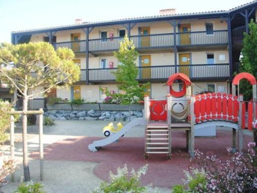Village Vacances Le Junka