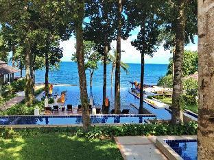 チャン ブリ リゾート アンド スパ Chang Buri Resort & Spa