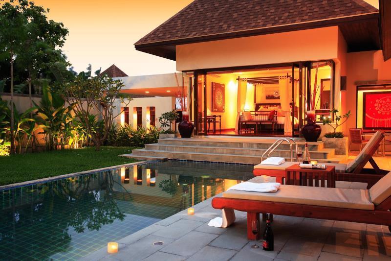 Villa Suksan Nai Harn 2