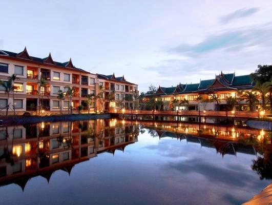 Andaman Princess Resort And Spa