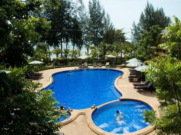 Bacchus Home Resort Hua Hin