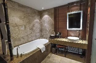 センタラ グランド ビーチ リゾート&ヴィラズ クラビ Centara Grand Beach Resort & Villas Krabi