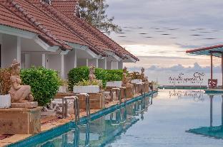 プライバシー ビーチ リゾート & スパ Privacy Beach Resort & Spa