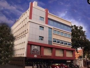 Hotel Sri Sai Regency - Hyderabad