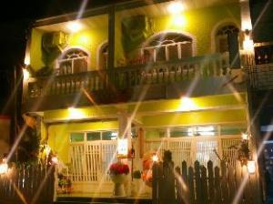 Cape 42 Hotel II