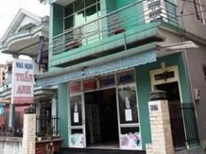 Tuan Anh Guest House