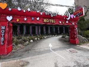 Vivaldi Motel