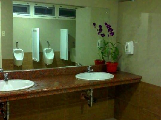 Villa Estrella Resort Hotel