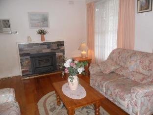 Doncaster Grange Accommodation