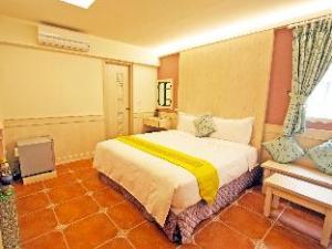 Hai Yuan Hostel