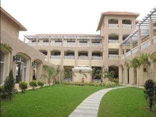 Pramod Resort
