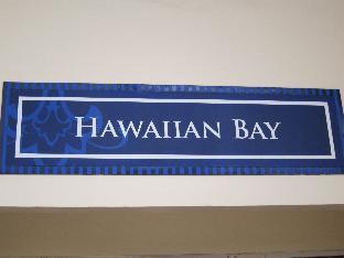 Hawaiian Bay Apartment at MOI Kelapa Gading