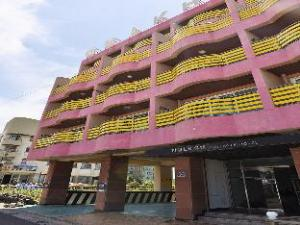 Hallim LK Hotel