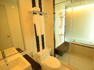 ビバリー 33 バイ アスピラ アパートメント Beverly 33 by Aspira Apartment