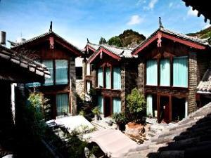 Lijiang Lemon Resort