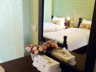 クン ムアン ミン ブティック ホテル Khum Muang Min Boutique Hotel