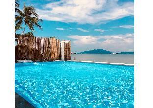 ニティポン リゾート Nitiporn Resort