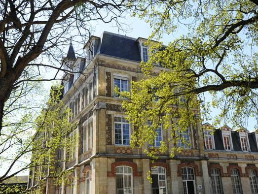 The Originals Boutique, Hotel Maison de l'Abbaye (Relais du Silence)