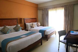 picture 2 of Bacau Bay Resort Coron